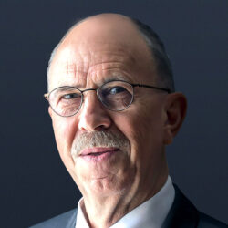 Rainer Wulf