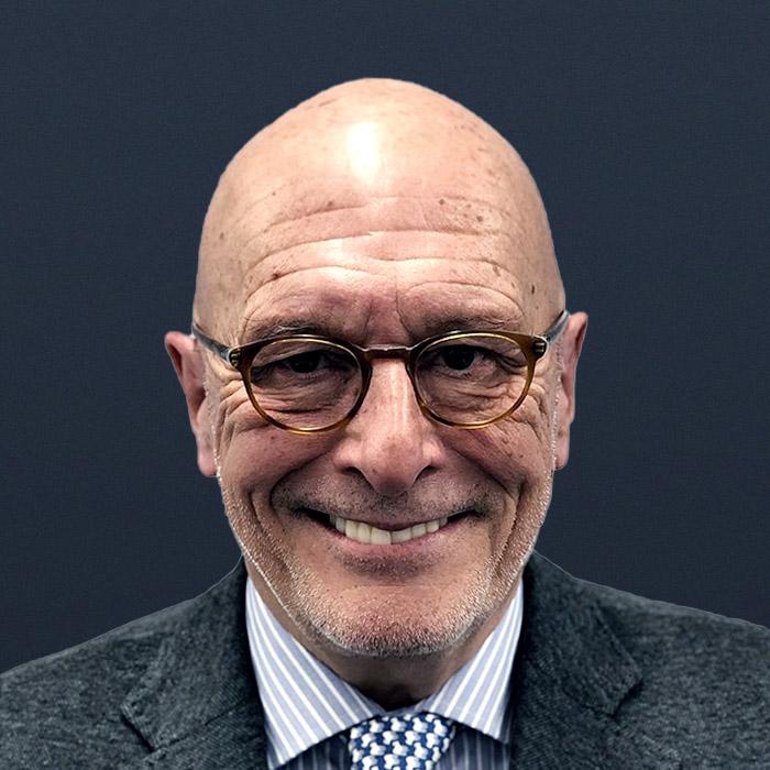 Dr. Eduardo Rodenas