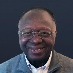 Dr. Oye Olukotun