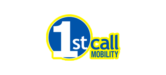 1st Call Mobility
