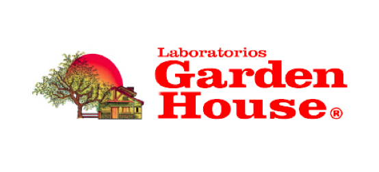 Laboratorios Garden House
