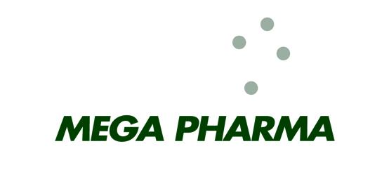 Mega Pharma