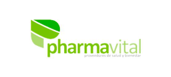 Pharmavital