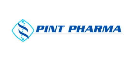 Pint Pharma